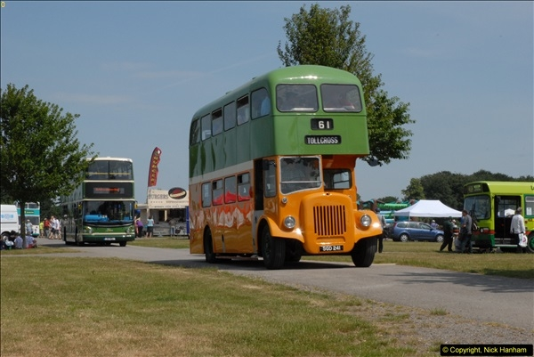 2013-07-14 Newbury Bus Rally  (135)135