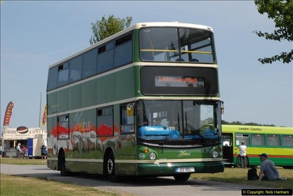 2013-07-14 Newbury Bus Rally  (136)136