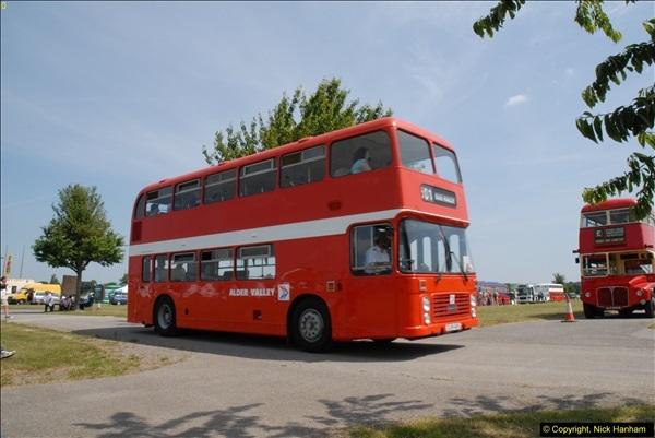 2013-07-14 Newbury Bus Rally  (137)137