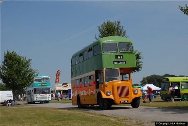 2013-07-14 Newbury Bus Rally  (138)138