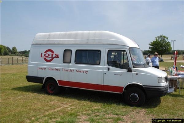2013-07-14 Newbury Bus Rally  (153)153