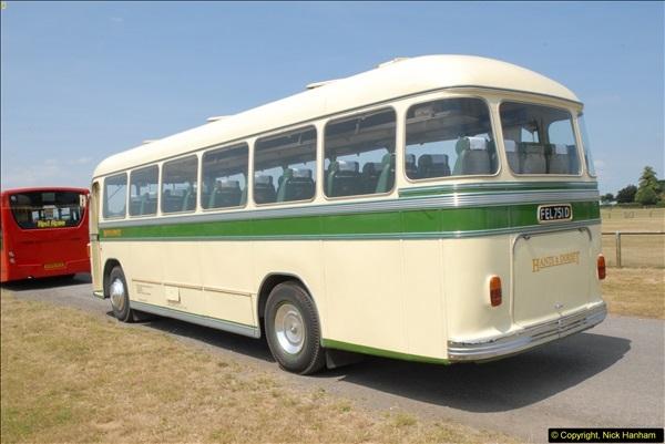 2013-07-14 Newbury Bus Rally  (161)161
