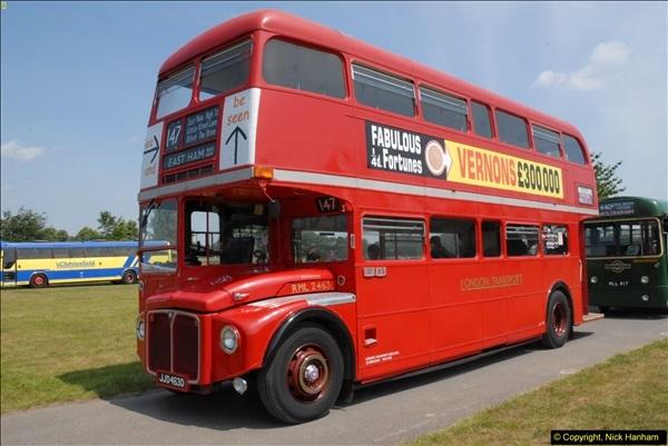 2013-07-14 Newbury Bus Rally  (162)162