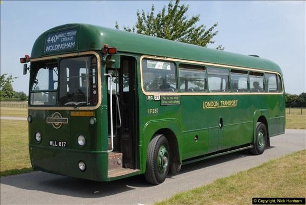 2013-07-14 Newbury Bus Rally  (165)165