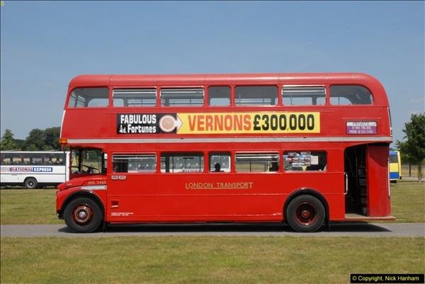 2013-07-14 Newbury Bus Rally  (169)169