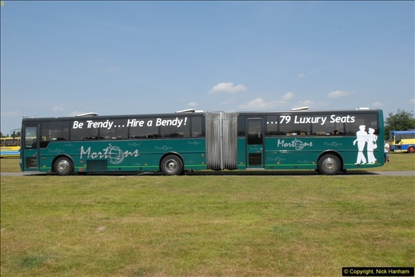 2013-07-14 Newbury Bus Rally  (170)170