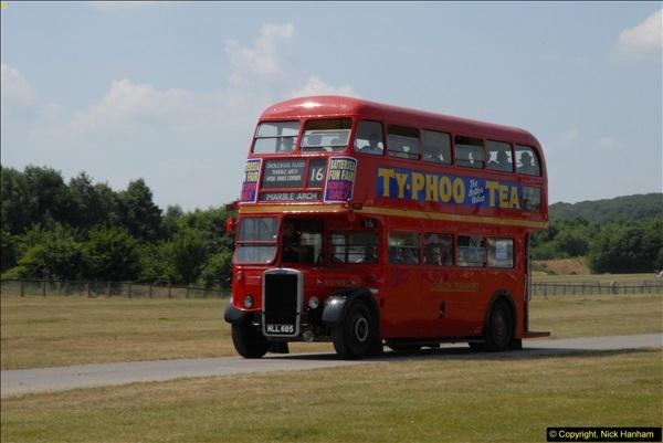 2013-07-14 Newbury Bus Rally  (171)171