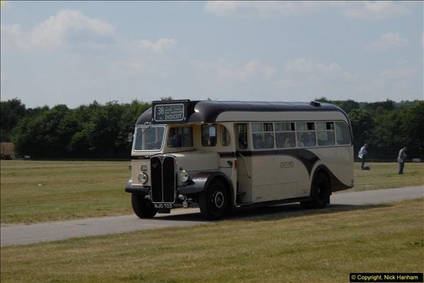 2013-07-14 Newbury Bus Rally  (172)172