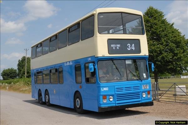 2013-07-14 Newbury Bus Rally  (179)179