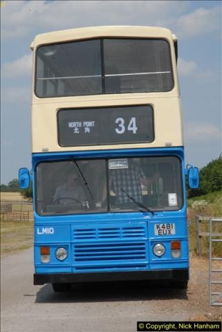 2013-07-14 Newbury Bus Rally  (180)180