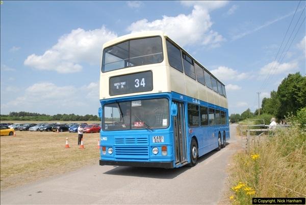2013-07-14 Newbury Bus Rally  (181)181