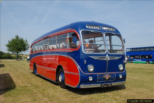 2013-07-14 Newbury Bus Rally  (98)098