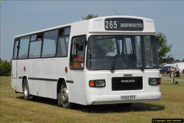 2013-07-14 Newbury Bus Rally  (99)099