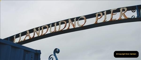 2018-10-08 Llandudno.  (23)071