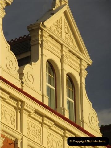 2018-10-08 Llandudno.  (3)051