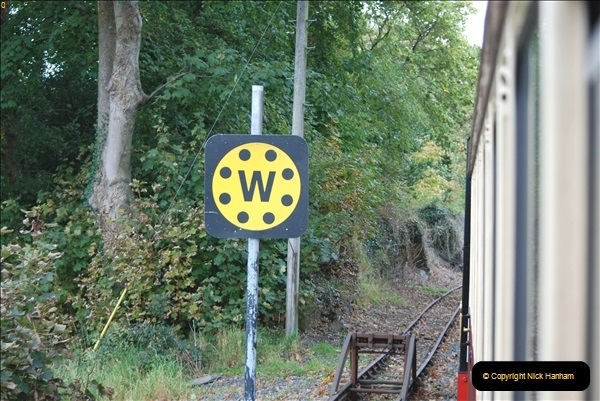 2018-10-09 Welsh Hiland Railway.  (121)121