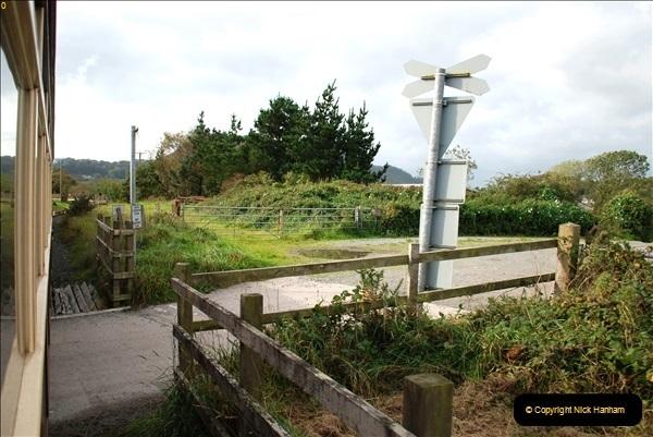2018-10-09 Welsh Hiland Railway.  (133)133