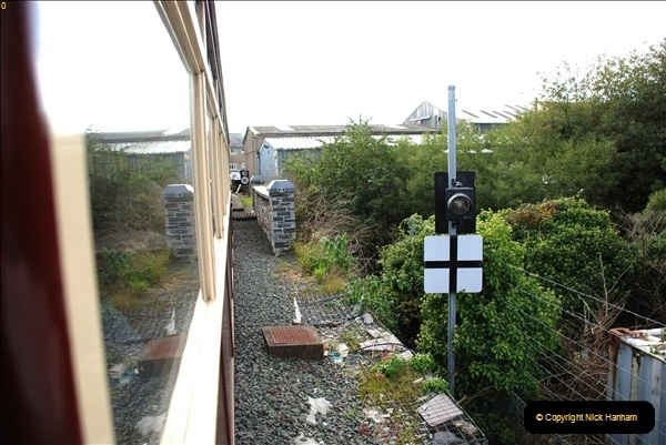 2018-10-09 Welsh Hiland Railway.  (135)135
