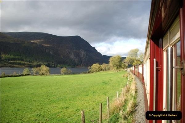 2018-10-09 Welsh Hiland Railway.  (31)031