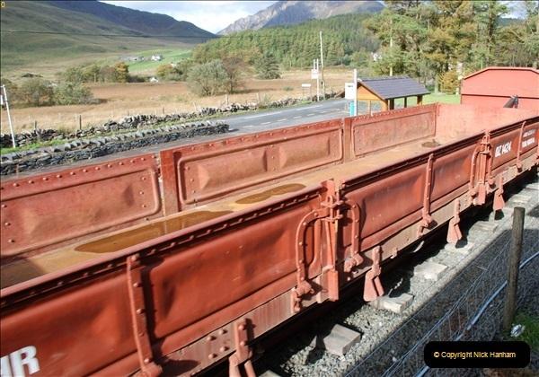 2018-10-09 Welsh Hiland Railway.  (49)049