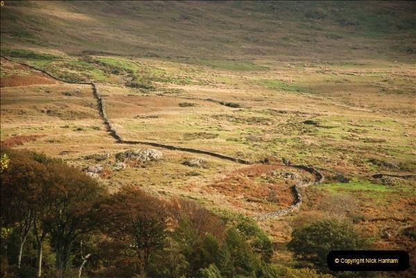 2018-10-09 Welsh Hiland Railway.  (58)058