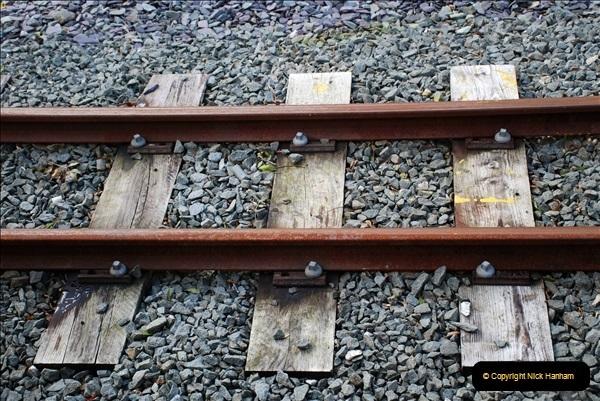2018-10-09 Welsh Hiland Railway.  (80)080