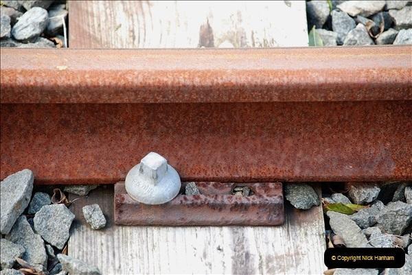 2018-10-09 Welsh Hiland Railway.  (81)081