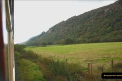 2018-10-09 Welsh Hiland Railway.  (100)100