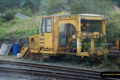 2018-10-09 Welsh Hiland Railway.  (11)011