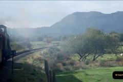 2018-10-09 Welsh Hiland Railway.  (112)112