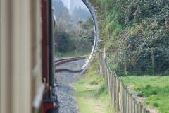 2018-10-09 Welsh Hiland Railway.  (118)118