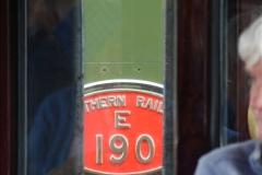 2018-10-09 Welsh Hiland Railway.  (120)120