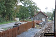 2018-10-09 Welsh Hiland Railway.  (123)123