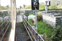 2018-10-09 Welsh Hiland Railway.  (127)127