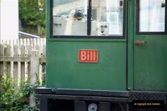 2018-10-09 Welsh Hiland Railway.  (13)013