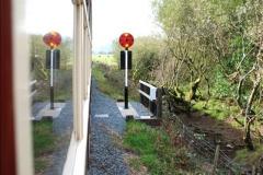 2018-10-09 Welsh Hiland Railway.  (132)132