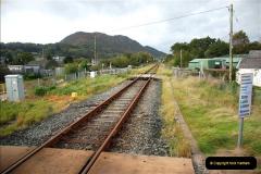 2018-10-09 Welsh Hiland Railway.  (134)134