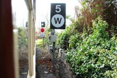 2018-10-09 Welsh Hiland Railway.  (139)139