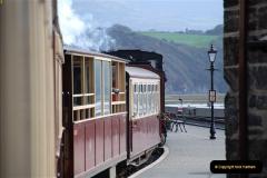 2018-10-09 Welsh Hiland Railway.  (149)149
