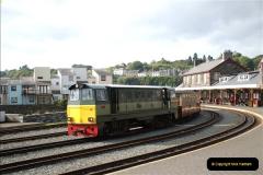 2018-10-09 Welsh Hiland Railway.  (150)150