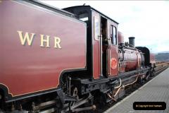 2018-10-09 Welsh Hiland Railway.  (152)152
