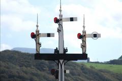 2018-10-09 Welsh Hiland Railway.  (164)164