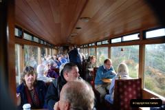 2018-10-09 Welsh Hiland Railway.  (22)022