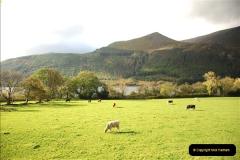 2018-10-09 Welsh Hiland Railway.  (29)029