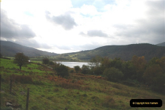 2018-10-09 Welsh Hiland Railway.  (32)032
