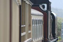2018-10-09 Welsh Hiland Railway.  (46)046