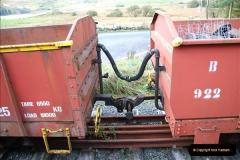 2018-10-09 Welsh Hiland Railway.  (47)047