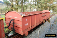 2018-10-09 Welsh Hiland Railway.  (48)048