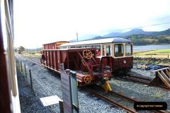2018-10-09 Welsh Hiland Railway.  (50)050