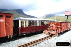 2018-10-09 Welsh Hiland Railway.  (51)051